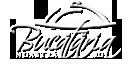 Bucatarianoastra Logo Alb