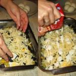 cartofi frantuzesti reteta originala