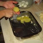 cartofi frantuzesti reteta