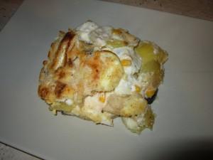 reteta originala cartofi frantuzesti
