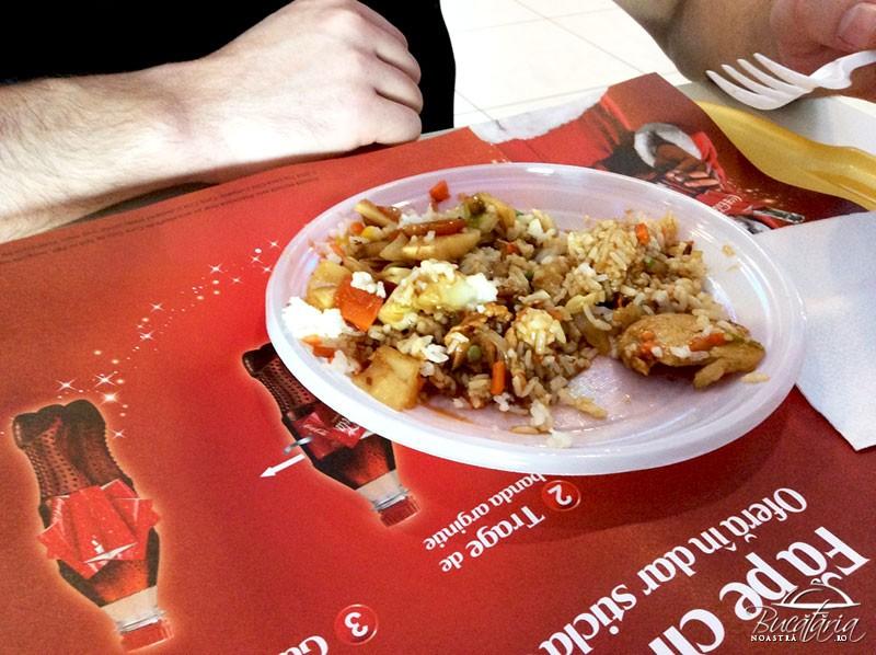 fast-food-chinezesc-lotus-mall-oradea-pareri