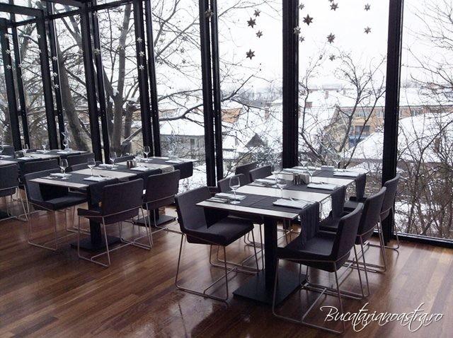 interior-privo-targu-mures-restaurant-opinie