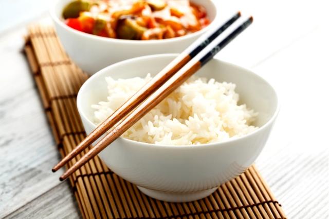 Reteta orez chinezesc