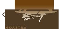 Bucataria Noastra