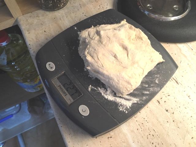 placinta cartofi ardeal
